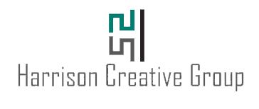 Harrison Creative Group