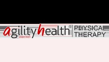 AgilityHealth-PT