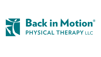 back-in-motion-logo