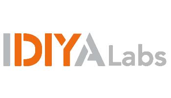 cropped-cropped-IDIYALabs_logo-1-2