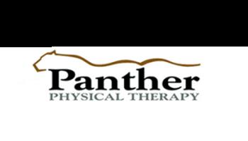 pantherptlogo