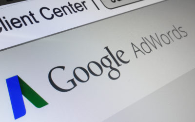 Four Tips for Making Your PPC Campaign More Effective