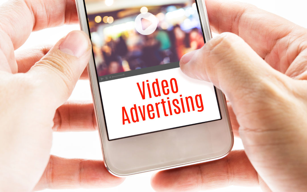 Video Advertising News: Week of November 29th