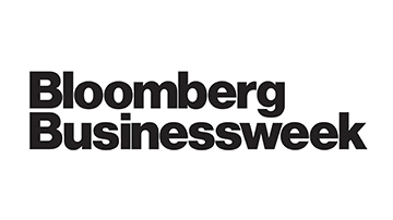 logo-bloomberg-businessweek