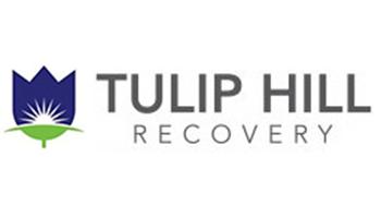 tulip hill logo